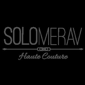 http://aisdamor.pt/wp-content/uploads/2017/01/SoloMerav_Logo_grey-1-300x300.png